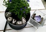 Hôtel Pologne - Rover Hostel-Pool Garden/Summer-3