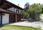 Location vacances Oberstaufen - Ferienwohnung Engelhardt-3
