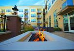 Location vacances Pittsburgh - 1400 Main at Southpointe Town Center-3