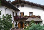 Location vacances Axams - Apartment Stadelbach Ii-1