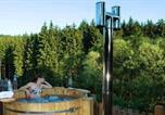 Location vacances Regen - Oheblick-2