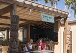 Village vacances Aruba - All Inclusive - Divi Dutch Village Beach Resort-3