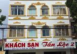 Hôtel Mỹ Tho - Tan Loc 2 Hotel-3
