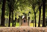 Location vacances Leende - Het Knusse-4