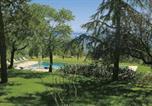 Location vacances Todi - Bigattiera-3