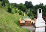 Location vacances Ottenhöfen im Schwarzwald - Auf Dem Bauernhof-3