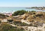Location vacances Salice Salentino - 1 via Morgagni snc-3