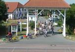 Location vacances Elmshorn - Feriendorf Altes Land-1