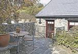 Location vacances Porthcawl - Abbots Croft-1