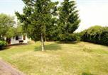 Location vacances Saint-Maurice-de-Tavernole - Chez Les Roux-4
