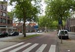 Location vacances Alphen aan den Rijn - Apartments van Leyden-4
