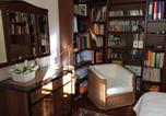 Hôtel Ladispoli - B&B St. George Country House-2
