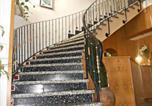 Hôtel Osera de Ebro - Hotel Pepa-1