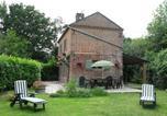 Location vacances Annebault - Les Charmes-2