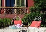 Location vacances Saint-Jean-Cap-Ferrat - Villa La Salicorne-4