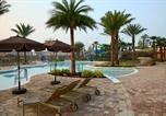 Location vacances Celebration - Roadster 2700 Villa-2