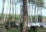 Camping Lit-et-Mixe - Les Dunes de Contis-2