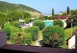 Location vacances Rio Marina - Cala Rossa Uno-1
