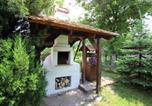 Location vacances Szirák - Cserhát Guesthouse-1