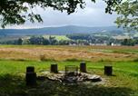 Location vacances Bad Steben - Haus Völkel-3