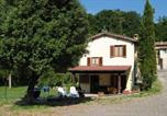 Location vacances Murlo - Casale Annalisa-3