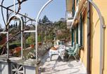 Location vacances Gardone Riviera - Apartment Gardone Riviera (Bs) X-2