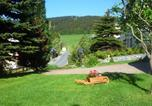 Location vacances Oberwiesenthal - Apartments Fudel-4