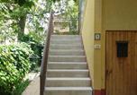 Location vacances Sarteano - Casa Vacanze Sarteano-3