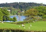 Location vacances Ambleside - Cunsey Lake House-4