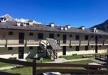 Location vacances Sauze d'Oulx - Apartment Seguret-3