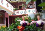 Hôtel Xian de Shangri-La - Shangri-La Zangjia Garden Inn-3