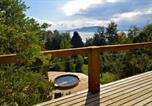 Location vacances Osorno - Cantarias Lodge & Spa-3