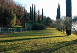 Location vacances Pescantina - La casetta di Negarine-3