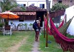 Location vacances Itacaré - Pousada Puerto Escondido-4