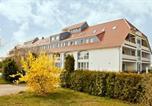 Location vacances Usedom - Landhof Usedom App. 105-2