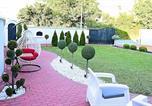 Location vacances Јаково - Villa White Heaven-2