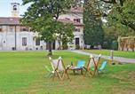 Location vacances Ospedaletto Lodigiano - Casa Le Magnolie-2