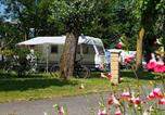 Camping  Acceptant les animaux Loudenvielle - Camping du Lavedan-2