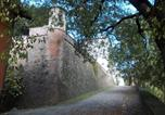 Location vacances Gavi - B&B Castello-4