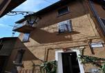 Location vacances Ossuccio - Sant Agata-1