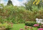 Location vacances Risley - Highfield Cottage-3