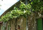 Location vacances Buzet - Villa Elena-3