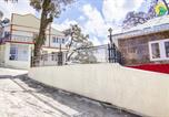 Location vacances Chamba - 1 -Br stay near Bus Stand, by Guesthouser-2