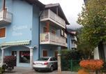 Hôtel Pinzolo - Residence Vittoria-2