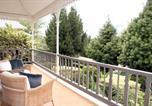 Location vacances Robertson - Villa Victoria-3