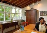 Location vacances Key West - Merlin Guest House - Key West-1
