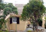 Location vacances Albitreccia - Villa Adolcia-3