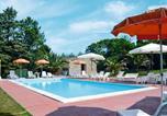 Location vacances Ponsacco - Podere Le Palaie 207s-3