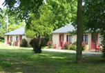 Location vacances Varaville - Ma Normandie by Popinns-2