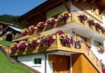 Location vacances Warth - Haus Jehle-3